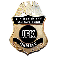 J.F.K. Health and Welfare Fund, Incorporated
